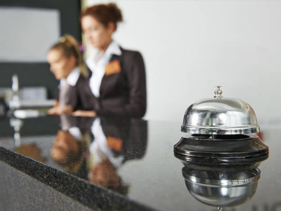 Morgana Hotel Motel